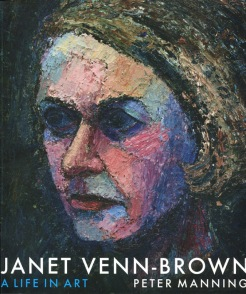Janet Venn-Brown – NewSouth