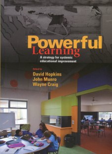 Powerful Learning – ASIC