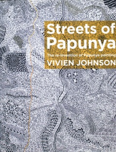 Streets of Papuya - NewSouth